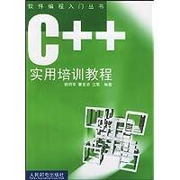 http://ec4.images-amazon.com/images/I/51tRm9BuU8L._AA200_.jpg