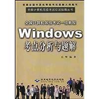 http://ec4.images-amazon.com/images/I/51tSO7pCt-L._AA200_.jpg