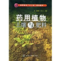 http://ec4.images-amazon.com/images/I/51tTA4CXCPL._AA200_.jpg