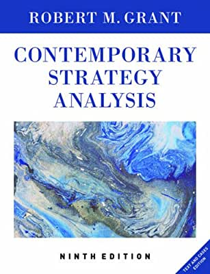 Contemporary Strategy Analysis.pdf