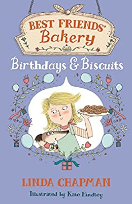 Birthdays and Biscuits.pdf