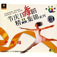 http://ec4.images-amazon.com/images/I/51tV2plUKbL._AA200_.jpg