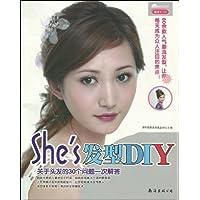 http://ec4.images-amazon.com/images/I/51tWlk9xjgL._AA200_.jpg
