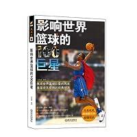 http://ec4.images-amazon.com/images/I/51tX448APGL._AA200_.jpg