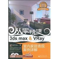 http://ec4.images-amazon.com/images/I/51tXVnANF6L._AA200_.jpg