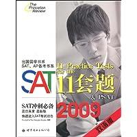 http://ec4.images-amazon.com/images/I/51tZ%2BEvWTrL._AA200_.jpg
