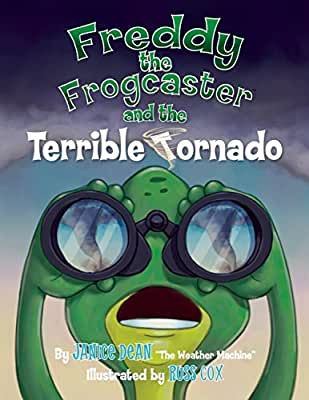 Freddy the Frogcaster and the Terrible Tornado.pdf