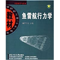 http://ec4.images-amazon.com/images/I/51tZXFI13zL._AA200_.jpg