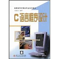 http://ec4.images-amazon.com/images/I/51tZrpVWvJL._AA200_.jpg