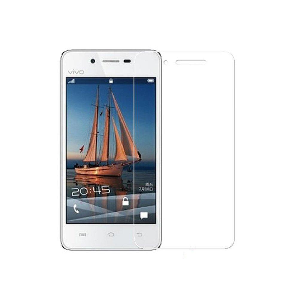帕佳图 步步高y11 手机屏幕保护膜 钢化膜 vivo y11it