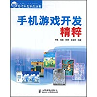 http://ec4.images-amazon.com/images/I/51tdbO2PYtL._AA200_.jpg