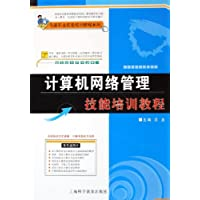 http://ec4.images-amazon.com/images/I/51tdrxIpQ3L._AA200_.jpg