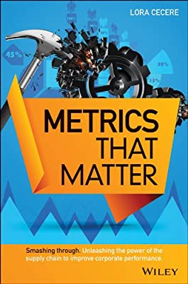 Supply Chain Metrics that Matter.pdf