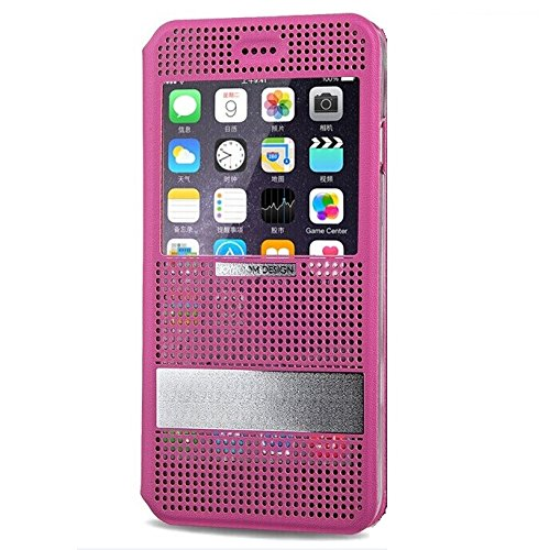 plus手机套iphone6保护套iphone6plus手机壳品系6v品系工艺镂空外壳苹果类图片