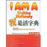 http://ec4.images-amazon.com/images/I/51tfv1QX1%2BL._AA200_.jpg