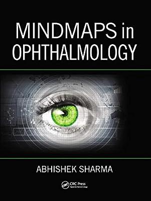 Mindmaps in Ophthalmology.pdf
