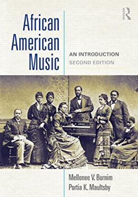 African American Music: An Introduction.pdf