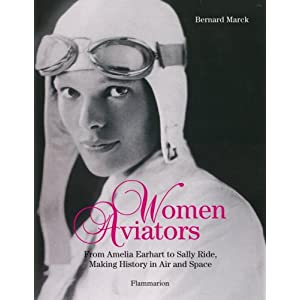 aviators for women  women aviators: from