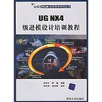 http://ec4.images-amazon.com/images/I/51th607XA6L._AA200_.jpg