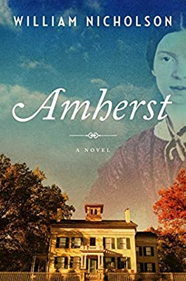 Amherst: A Novel.pdf
