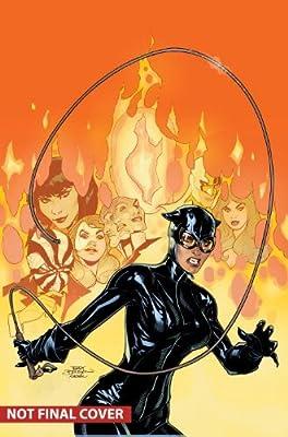 Catwoman Vol. 5.pdf