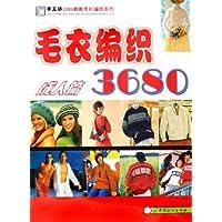 http://ec4.images-amazon.com/images/I/51tiQ7rtfSL._AA200_.jpg