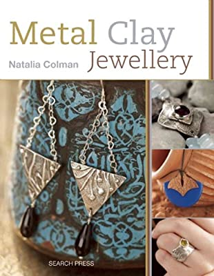 Metal Clay Jewellery.pdf