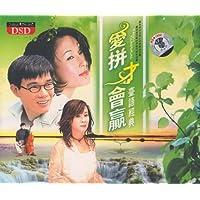 http://ec4.images-amazon.com/images/I/51tiqrWdSnL._AA200_.jpg