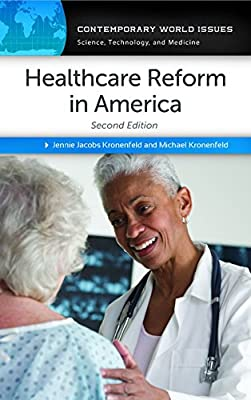 Healthcare Reform in America: A Reference Handbook.pdf