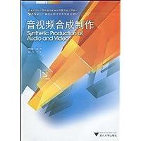 http://ec4.images-amazon.com/images/I/51tmHV1pwBL._AA200_.jpg