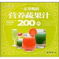 http://ec4.images-amazon.com/images/I/51to84u67uL._AA200_.jpg