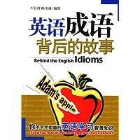 http://ec4.images-amazon.com/images/I/51tovzjphjL._AA200_.jpg
