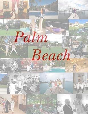 Palm Beach.pdf