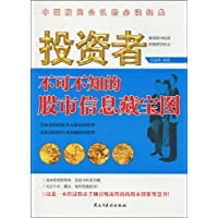 http://ec4.images-amazon.com/images/I/51trnwiyHOL._AA200_.jpg