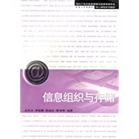 http://ec4.images-amazon.com/images/I/51tsrtEIDBL._AA200_.jpg