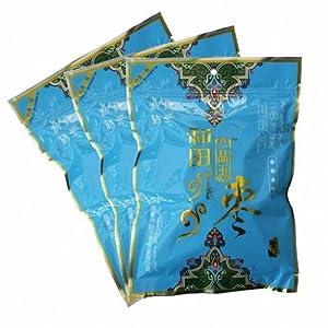 中国亚马逊 四大品牌大枣联合 满99-12,并赠238g葡萄干一袋 促销活动