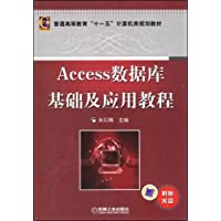 http://ec4.images-amazon.com/images/I/51twD--SeYL._AA200_.jpg
