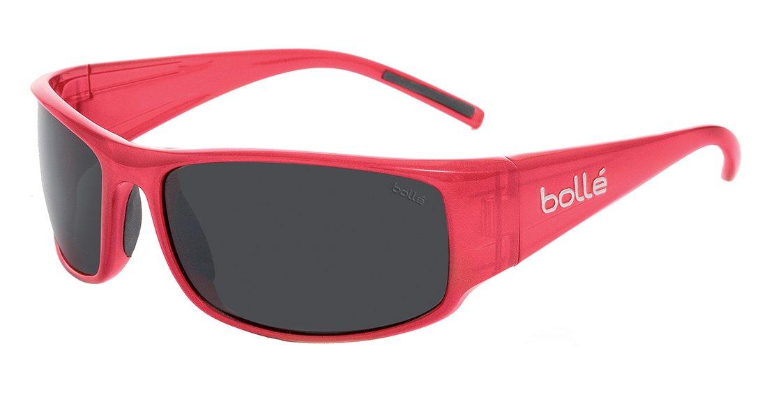 bolle sunglasses  bolle kids prince sunglasses