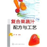 http://ec4.images-amazon.com/images/I/51tylVHGj8L._AA200_.jpg