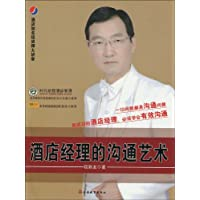 http://ec4.images-amazon.com/images/I/51tyryyJPwL._AA200_.jpg