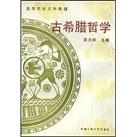 http://ec4.images-amazon.com/images/I/51tz4XMwWQL._AA200_.jpg