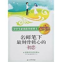 http://ec4.images-amazon.com/images/I/51tznEdBLjL._AA200_.jpg