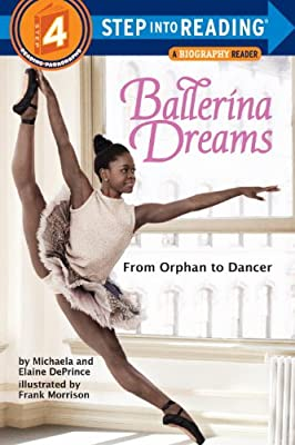Ballerina Dreams: From Orphan to Dancer.pdf