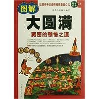http://ec4.images-amazon.com/images/I/51u-DH3NPGL._AA200_.jpg