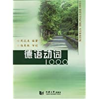 http://ec4.images-amazon.com/images/I/51u0N9XPmfL._AA200_.jpg