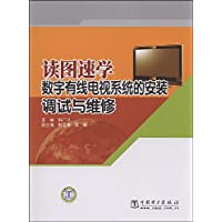 http://ec4.images-amazon.com/images/I/51u0kj104qL._AA200_.jpg