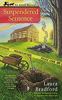 Suspendered Sentence.pdf