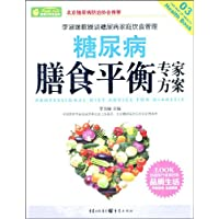 http://ec4.images-amazon.com/images/I/51u20DvyTfL._AA200_.jpg