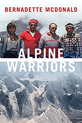Alpine Warriors.pdf