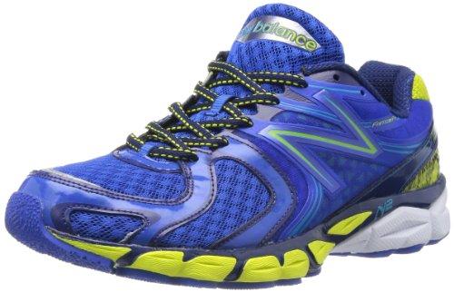 New Balance 新百伦 跑步系列 男 跑步鞋 M1260BY3